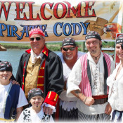 pirate-cody-make-awish