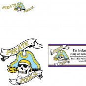 Pirate_Logo_Final